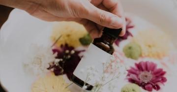 Massage ayurvédique : quelle huile choisir ?