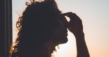 migraines remèdes naturels